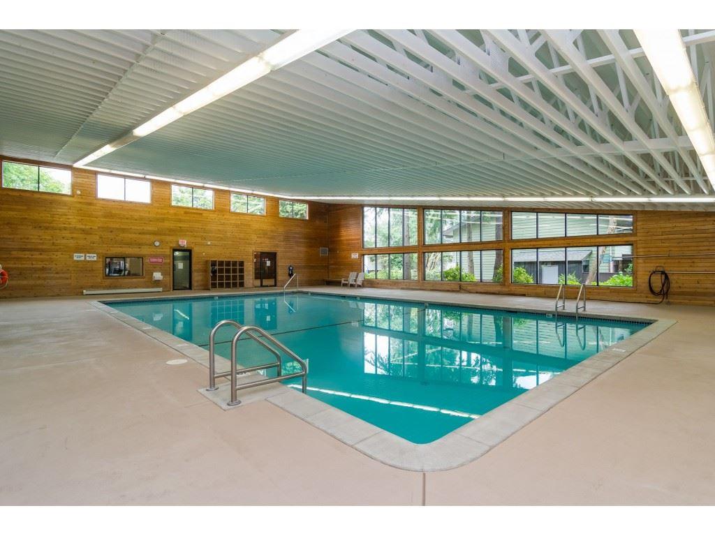 Condo Apartment at 205 7426 138 STREET, Unit 205, Surrey, British Columbia. Image 18