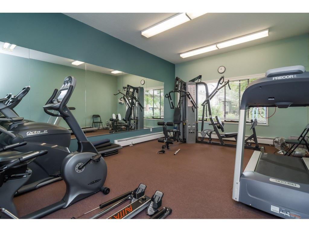 Condo Apartment at 205 7426 138 STREET, Unit 205, Surrey, British Columbia. Image 19