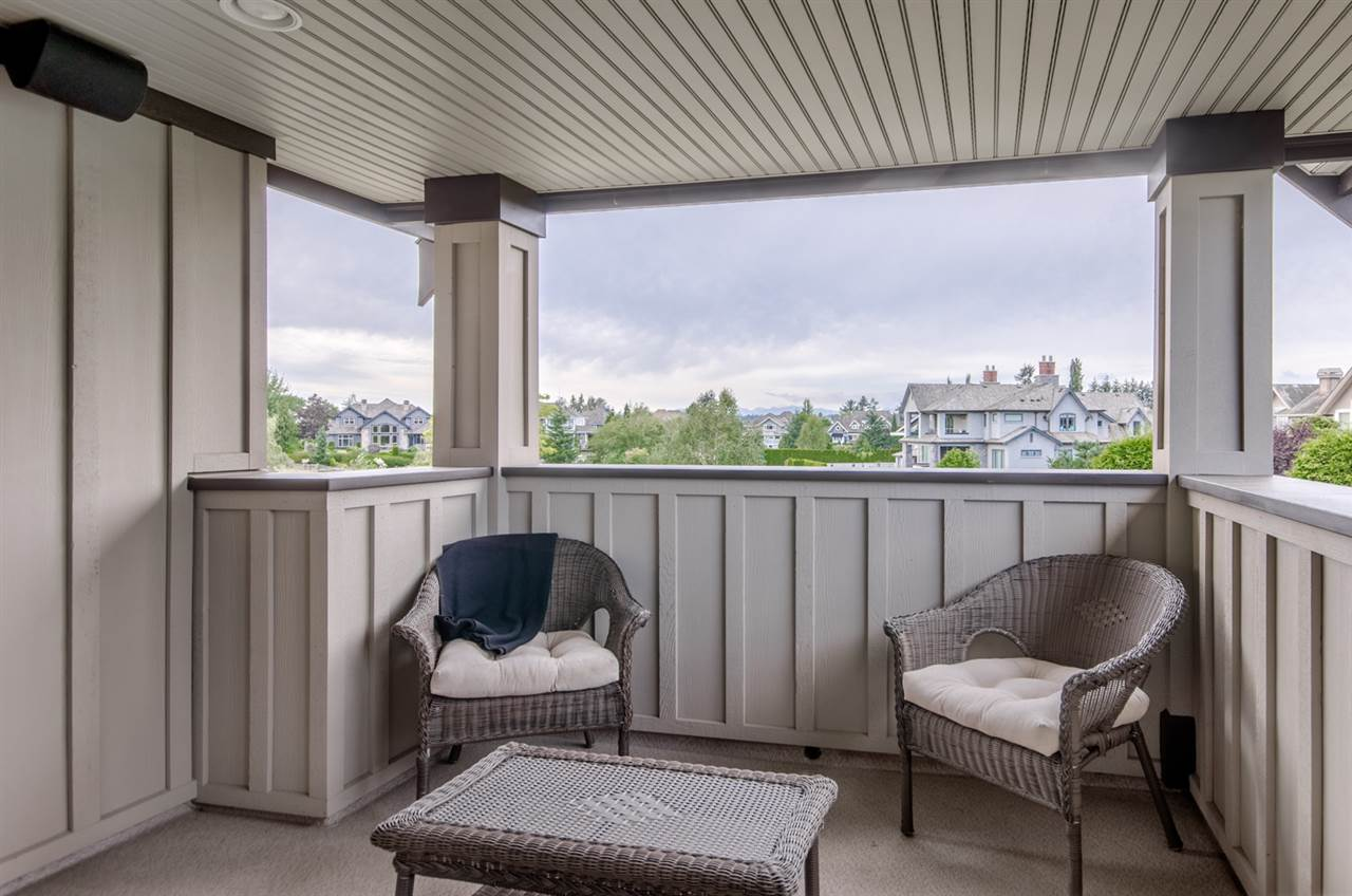 Detached at 3859 DEVONSHIRE DRIVE, South Surrey White Rock, British Columbia. Image 15