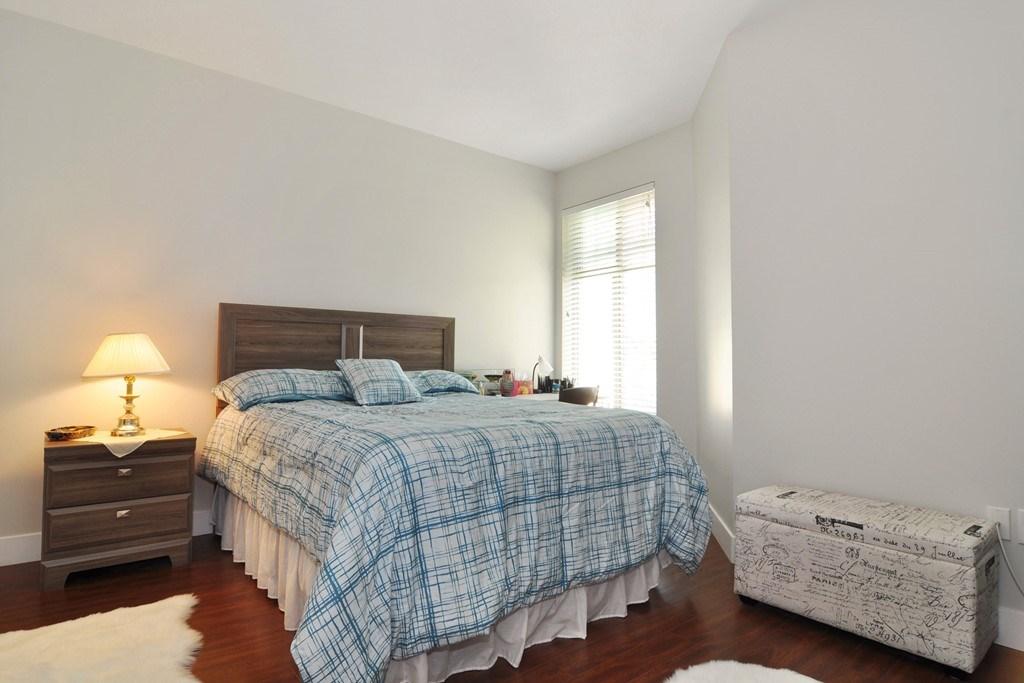 Condo Apartment at 405 2330 SHAUGHNESSY STREET, Unit 405, Port Coquitlam, British Columbia. Image 13