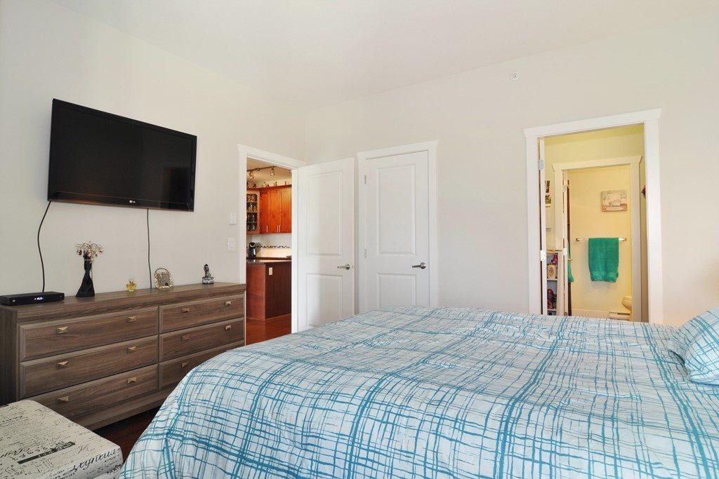 Condo Apartment at 405 2330 SHAUGHNESSY STREET, Unit 405, Port Coquitlam, British Columbia. Image 14