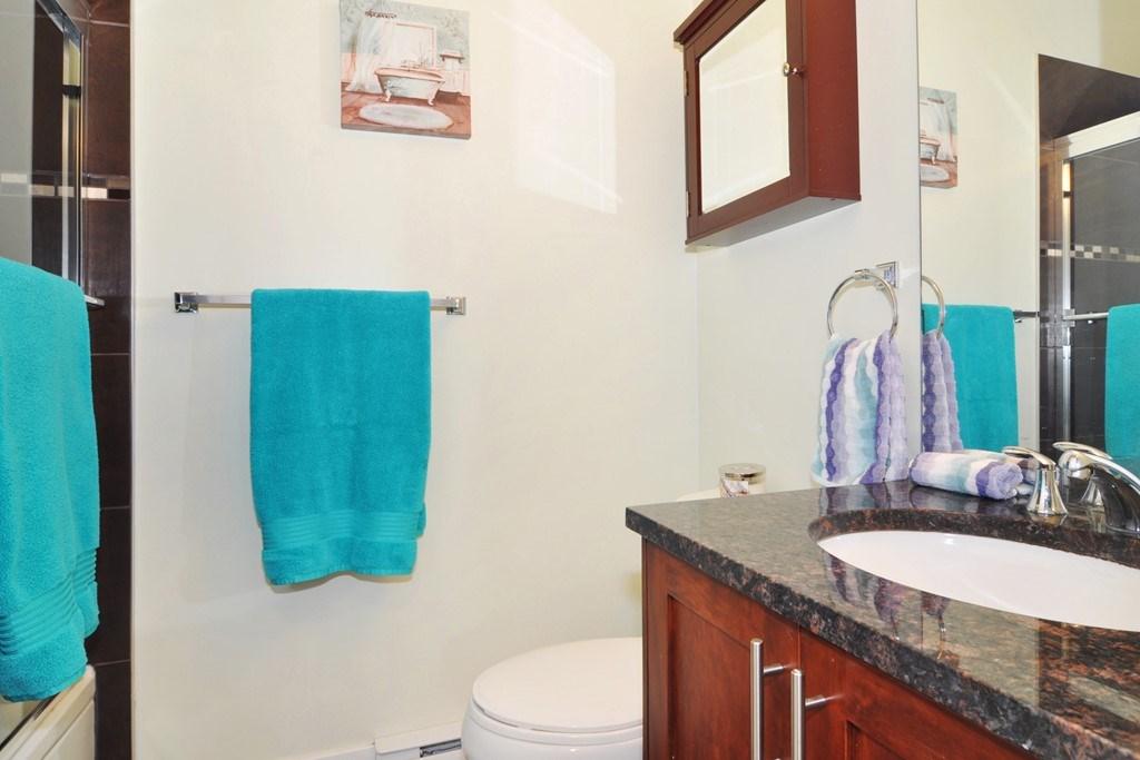 Condo Apartment at 405 2330 SHAUGHNESSY STREET, Unit 405, Port Coquitlam, British Columbia. Image 15