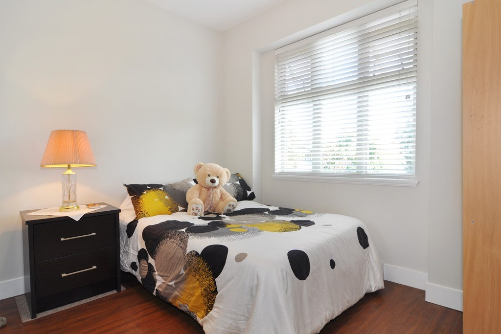 Condo Apartment at 405 2330 SHAUGHNESSY STREET, Unit 405, Port Coquitlam, British Columbia. Image 16