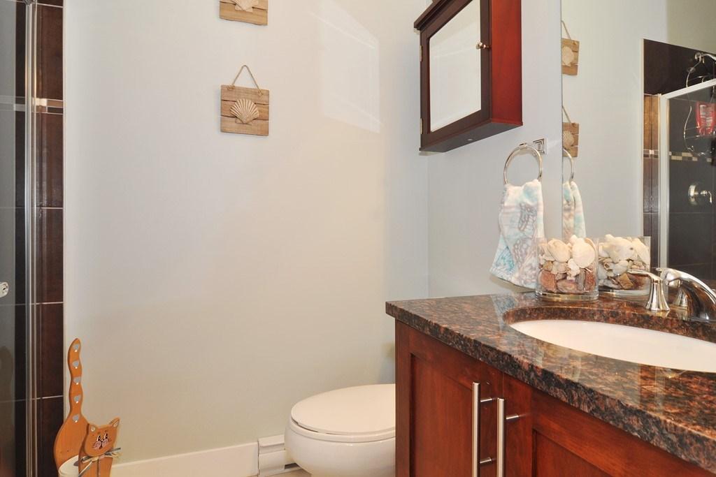 Condo Apartment at 405 2330 SHAUGHNESSY STREET, Unit 405, Port Coquitlam, British Columbia. Image 17