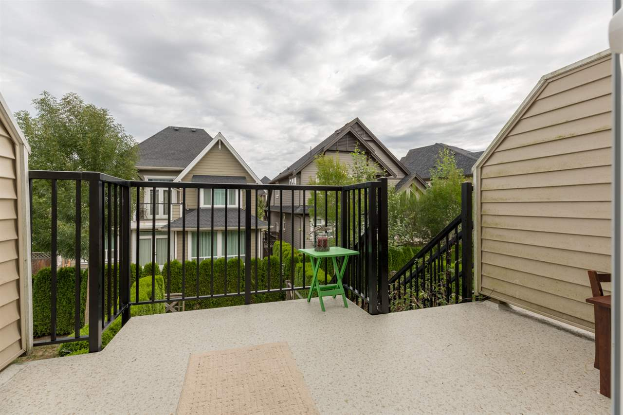 Townhouse at 207 2450 161A STREET, Unit 207, South Surrey White Rock, British Columbia. Image 12
