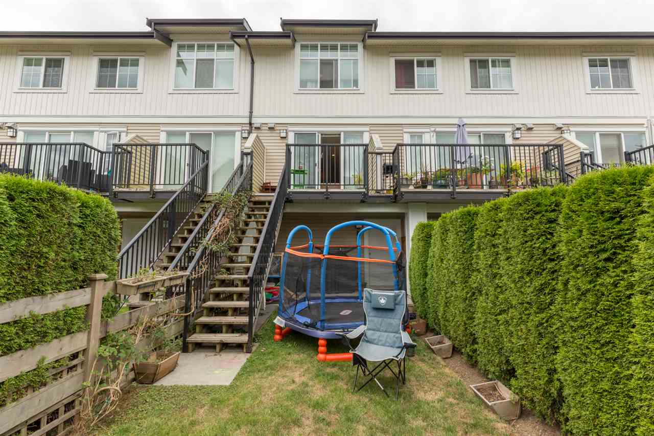 Townhouse at 207 2450 161A STREET, Unit 207, South Surrey White Rock, British Columbia. Image 13