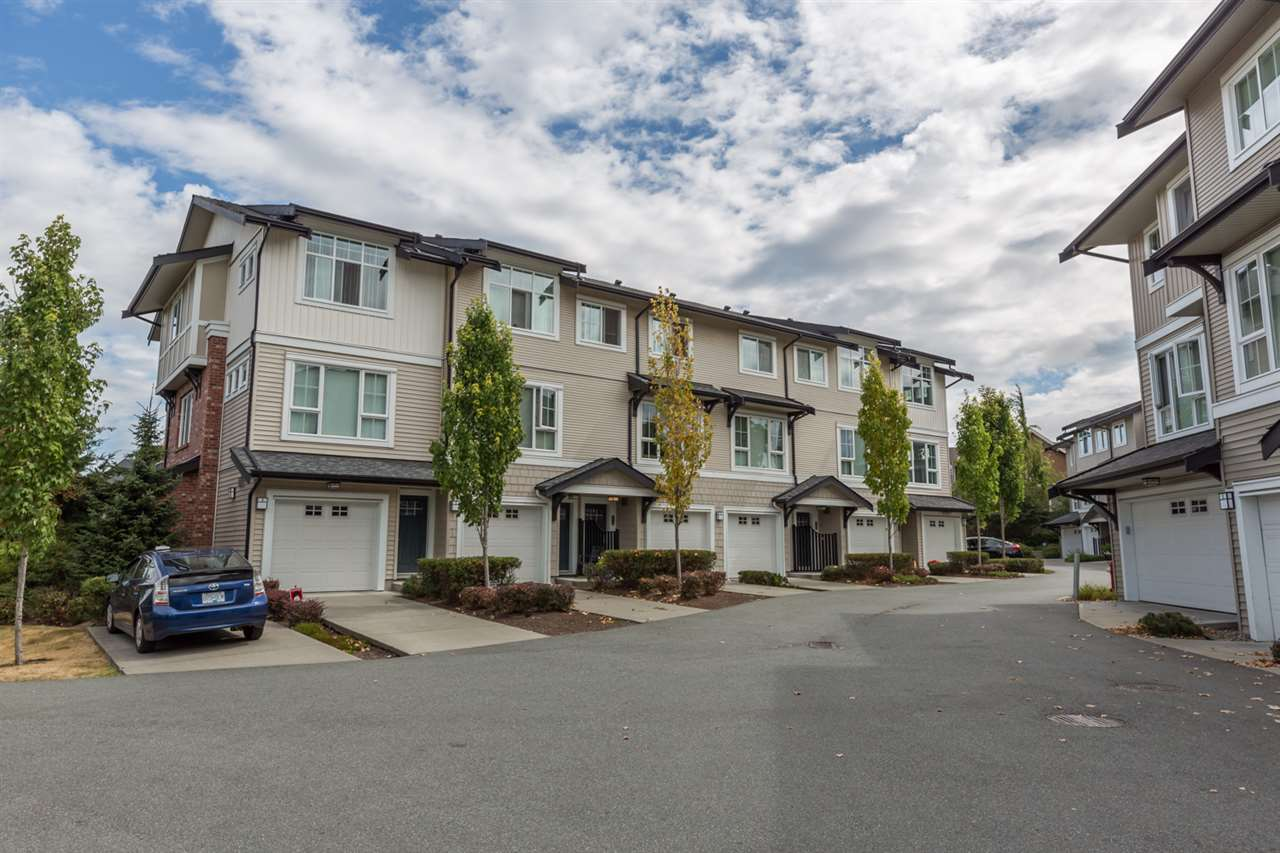 Townhouse at 207 2450 161A STREET, Unit 207, South Surrey White Rock, British Columbia. Image 15