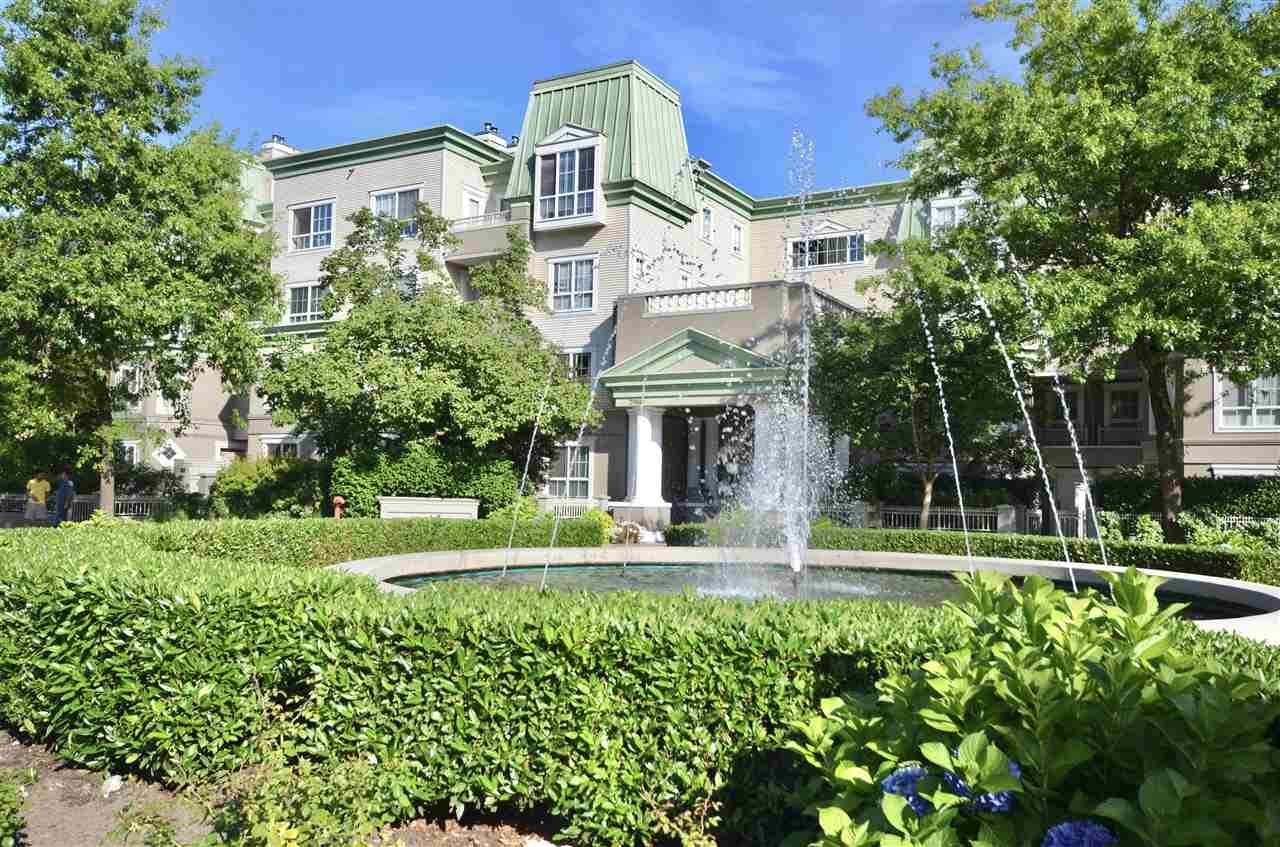 Condo Apartment at 437 2980 PRINCESS CRESCENT, Unit 437, Coquitlam, British Columbia. Image 2
