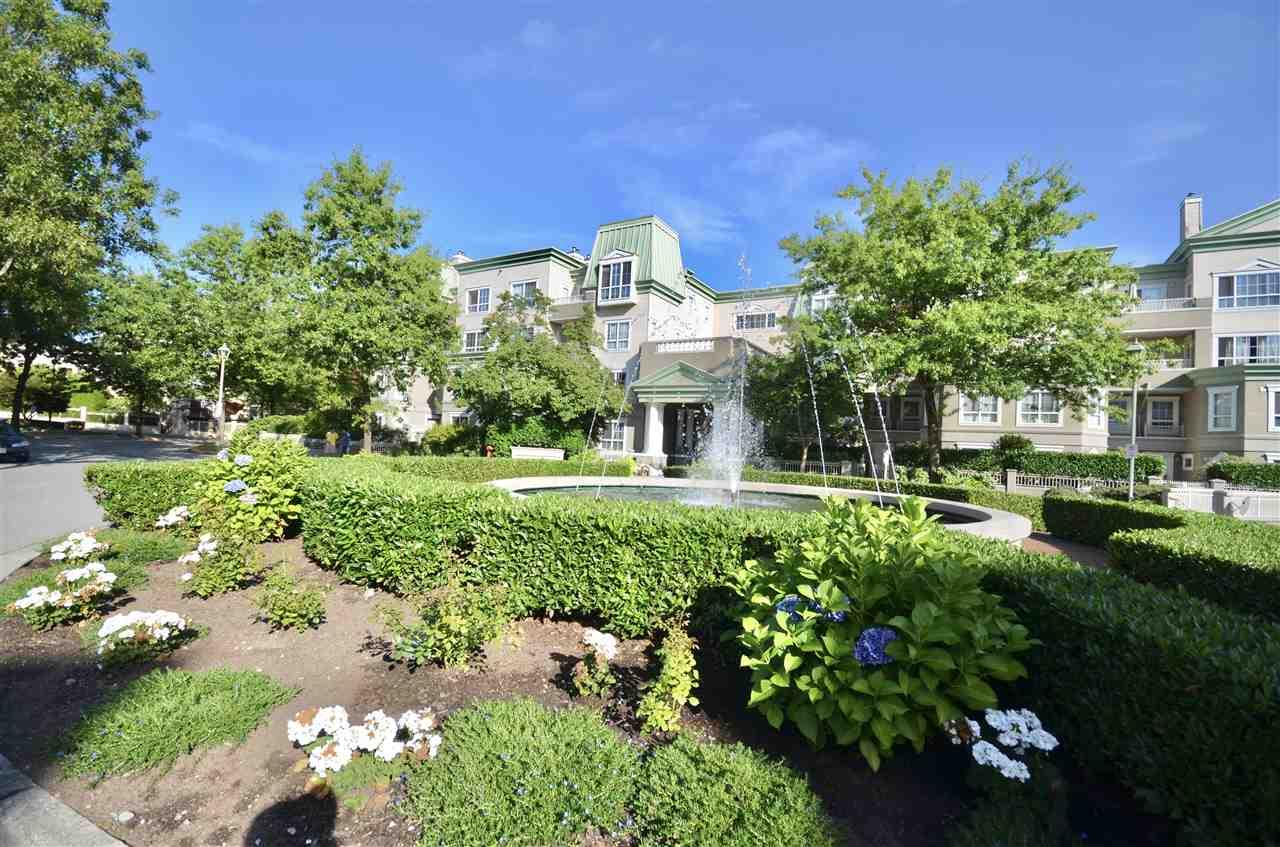 Condo Apartment at 437 2980 PRINCESS CRESCENT, Unit 437, Coquitlam, British Columbia. Image 3