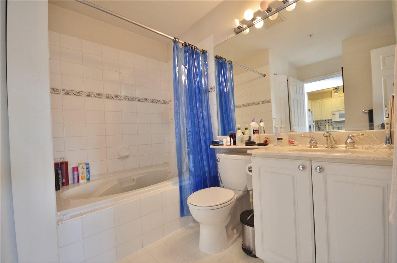Condo Apartment at 437 2980 PRINCESS CRESCENT, Unit 437, Coquitlam, British Columbia. Image 8