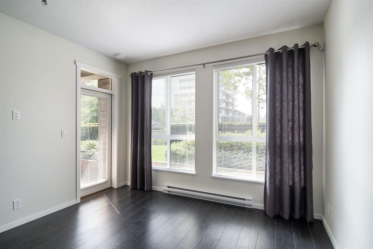 Condo Apartment at 104 1135 WINDSOR MEWS, Unit 104, Coquitlam, British Columbia. Image 3