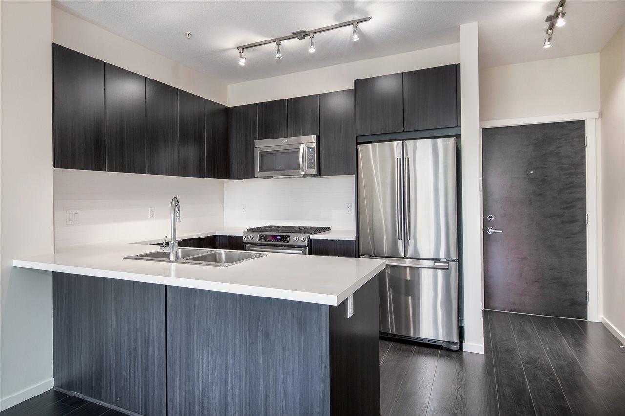 Condo Apartment at 104 1135 WINDSOR MEWS, Unit 104, Coquitlam, British Columbia. Image 4
