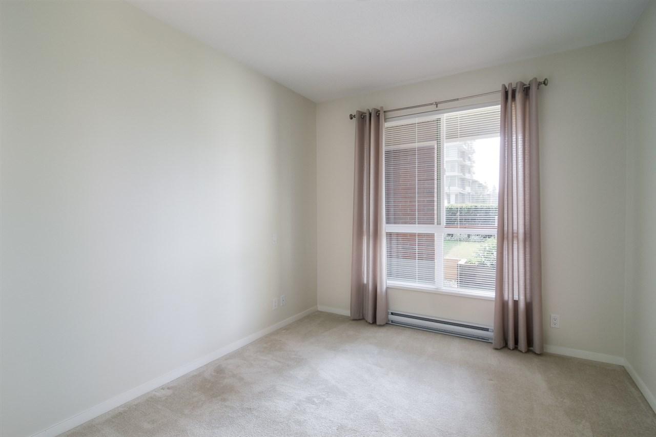 Condo Apartment at 104 1135 WINDSOR MEWS, Unit 104, Coquitlam, British Columbia. Image 6