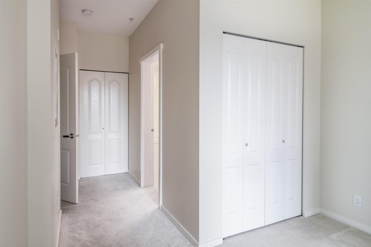 Condo Apartment at 104 1135 WINDSOR MEWS, Unit 104, Coquitlam, British Columbia. Image 7