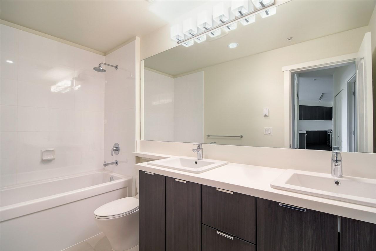 Condo Apartment at 104 1135 WINDSOR MEWS, Unit 104, Coquitlam, British Columbia. Image 9