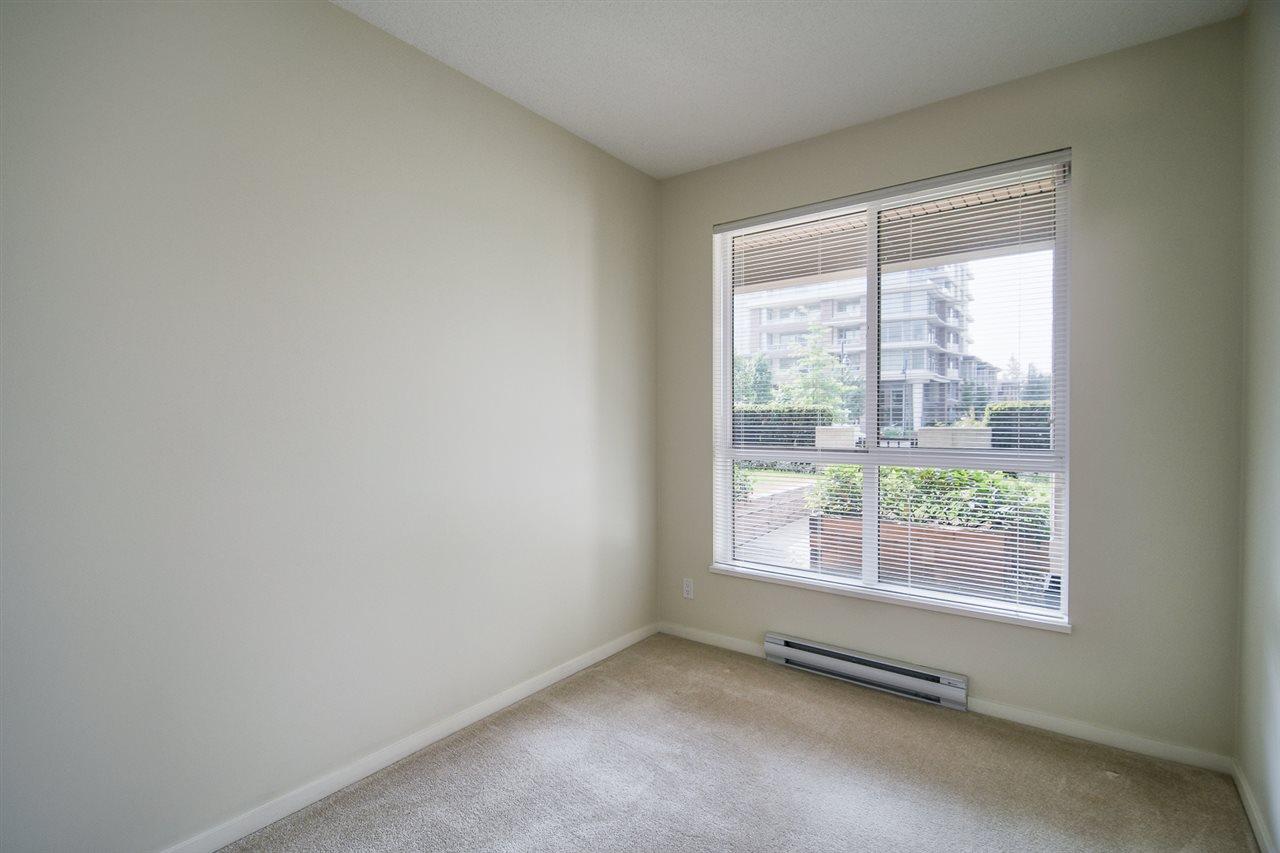 Condo Apartment at 104 1135 WINDSOR MEWS, Unit 104, Coquitlam, British Columbia. Image 10