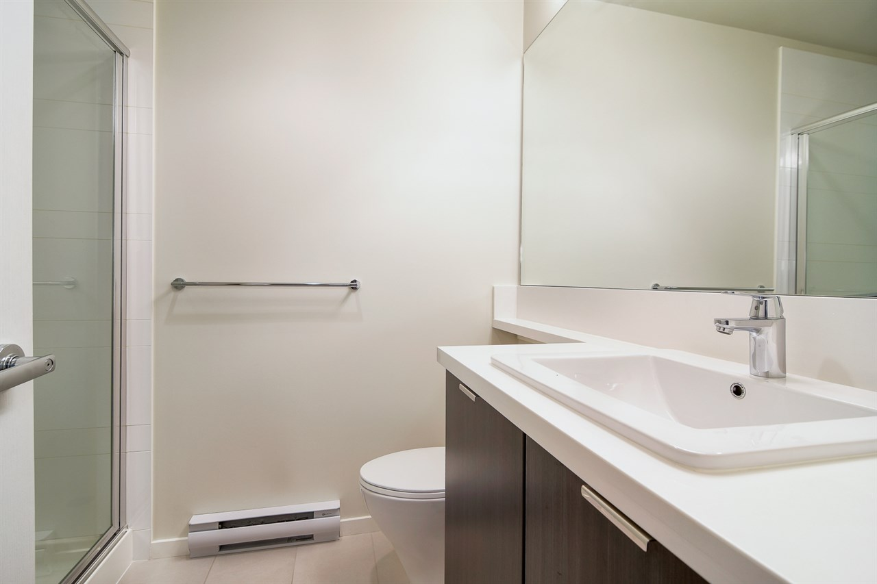 Condo Apartment at 104 1135 WINDSOR MEWS, Unit 104, Coquitlam, British Columbia. Image 11