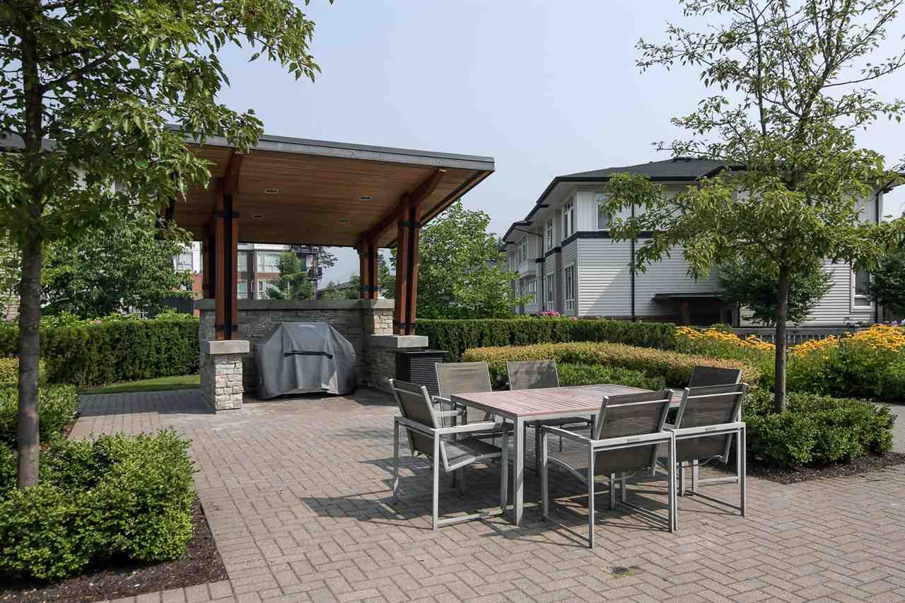 Condo Apartment at 104 1135 WINDSOR MEWS, Unit 104, Coquitlam, British Columbia. Image 13
