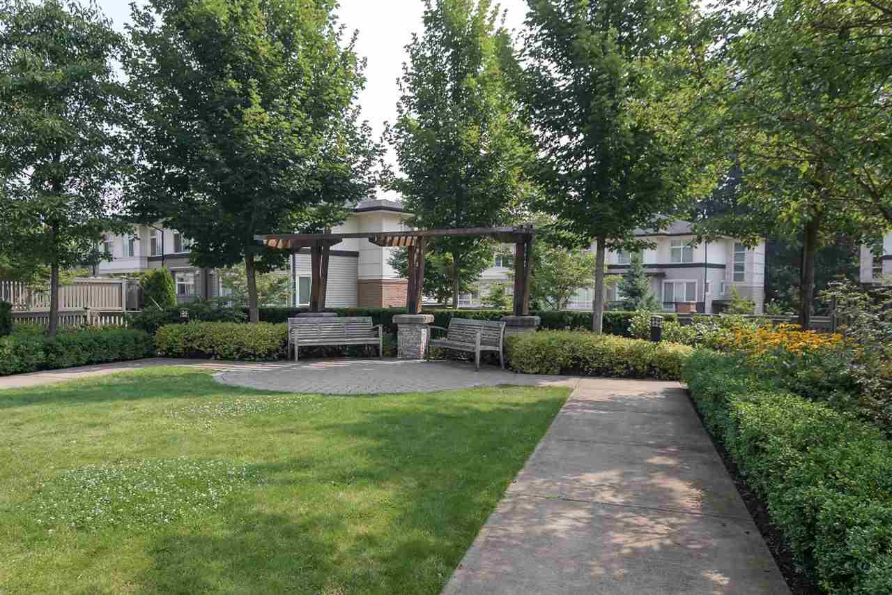 Condo Apartment at 104 1135 WINDSOR MEWS, Unit 104, Coquitlam, British Columbia. Image 14