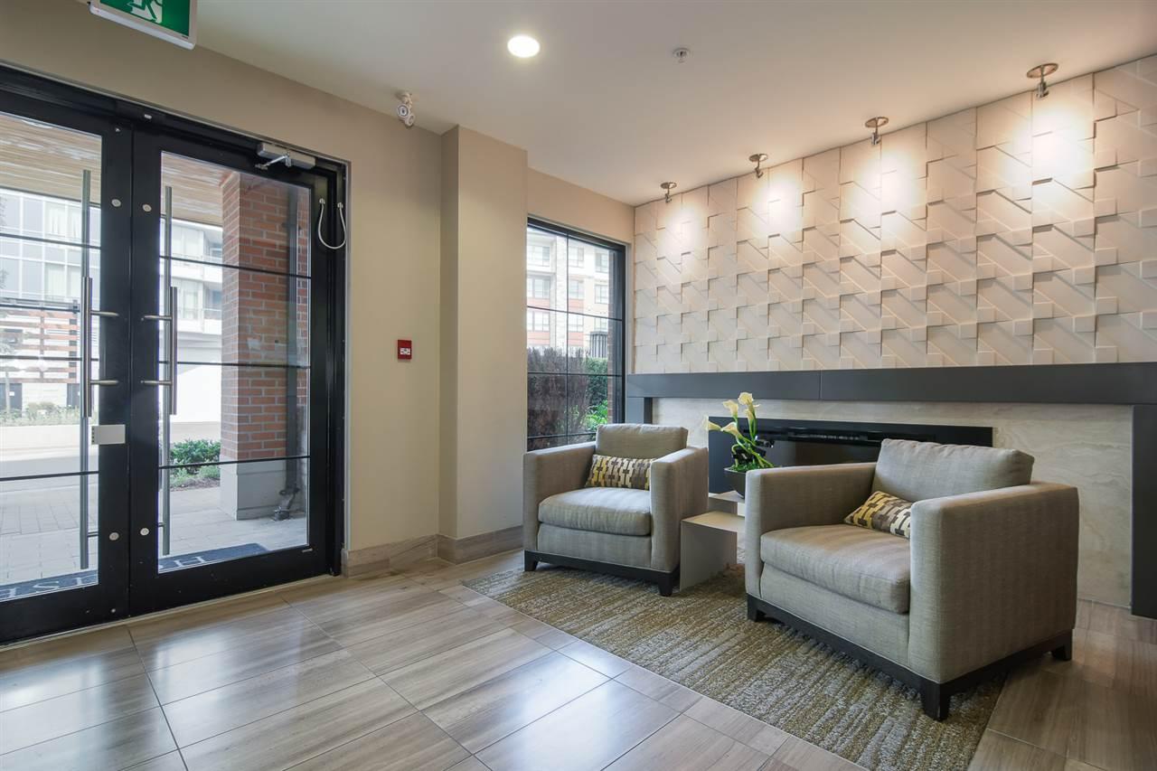 Condo Apartment at 104 1135 WINDSOR MEWS, Unit 104, Coquitlam, British Columbia. Image 17