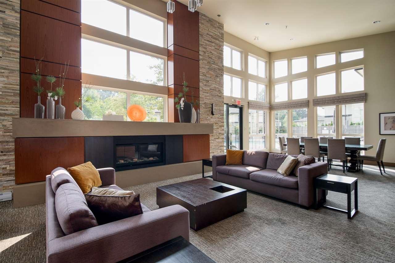 Condo Apartment at 104 1135 WINDSOR MEWS, Unit 104, Coquitlam, British Columbia. Image 18