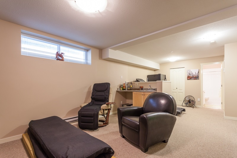 Townhouse at 17 11255 232 STREET, Unit 17, Maple Ridge, British Columbia. Image 15