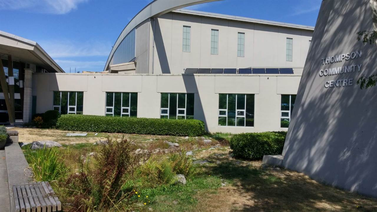 Townhouse at 6 5988 LANCING ROAD, Unit 6, Richmond, British Columbia. Image 16