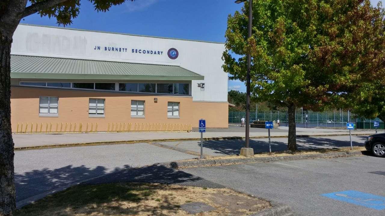 Townhouse at 6 5988 LANCING ROAD, Unit 6, Richmond, British Columbia. Image 17