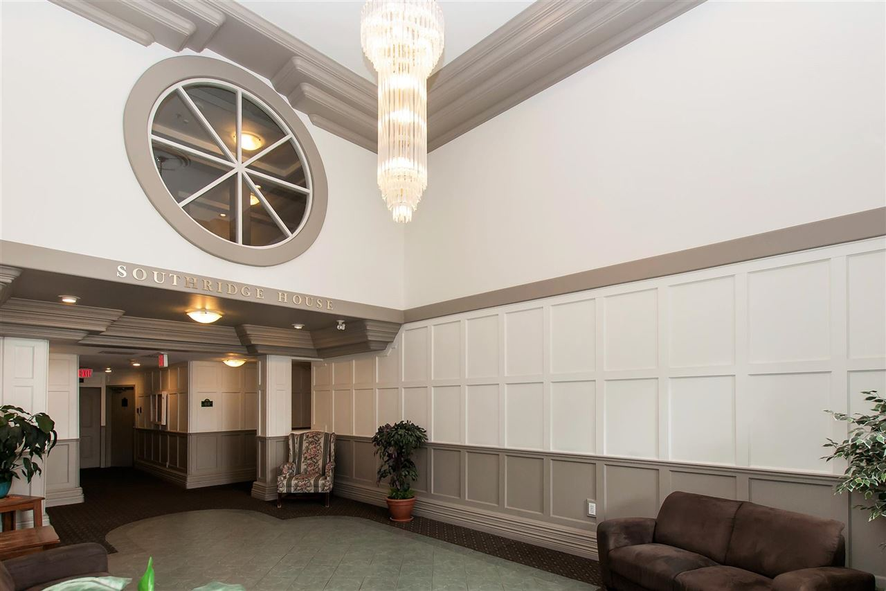 Condo Apartment at 314 6475 CHESTER STREET, Unit 314, Vancouver East, British Columbia. Image 2