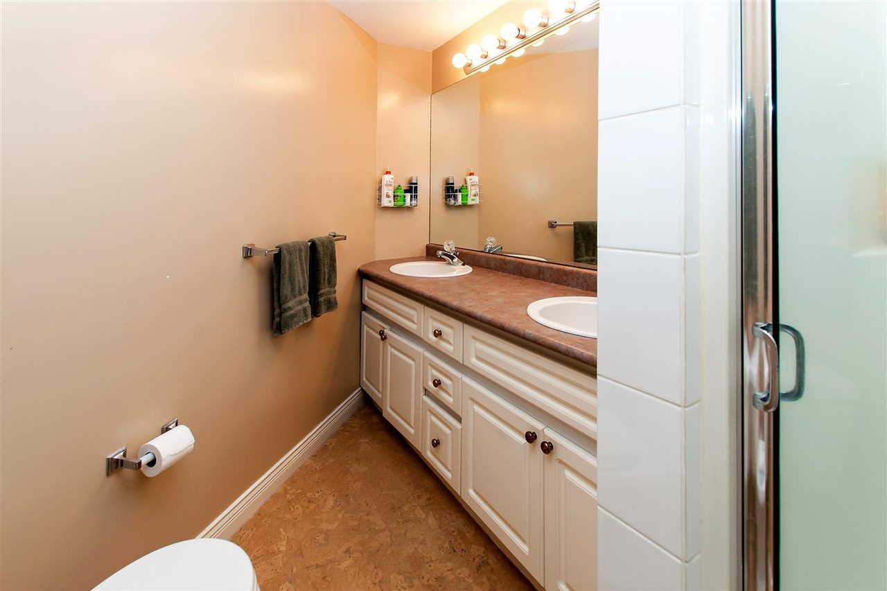 Condo Apartment at 314 6475 CHESTER STREET, Unit 314, Vancouver East, British Columbia. Image 16