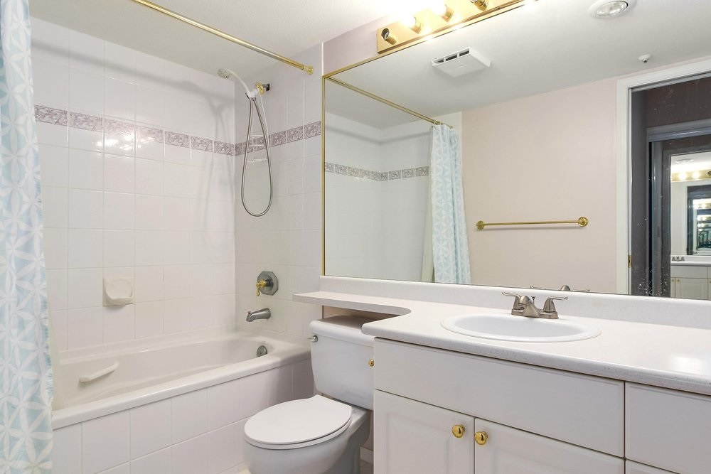 Condo Apartment at 1302 739 PRINCESS STREET, Unit 1302, New Westminster, British Columbia. Image 10
