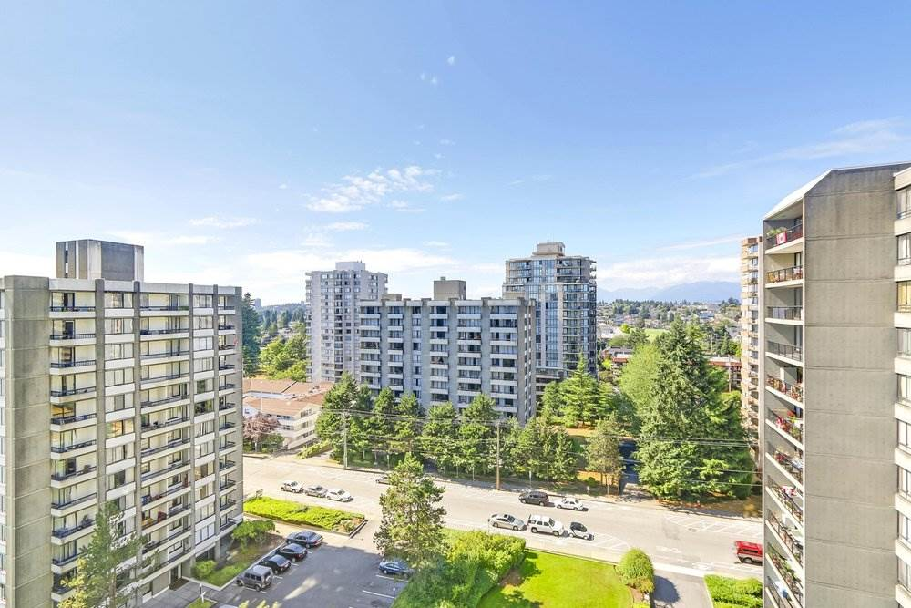 Condo Apartment at 1302 739 PRINCESS STREET, Unit 1302, New Westminster, British Columbia. Image 13