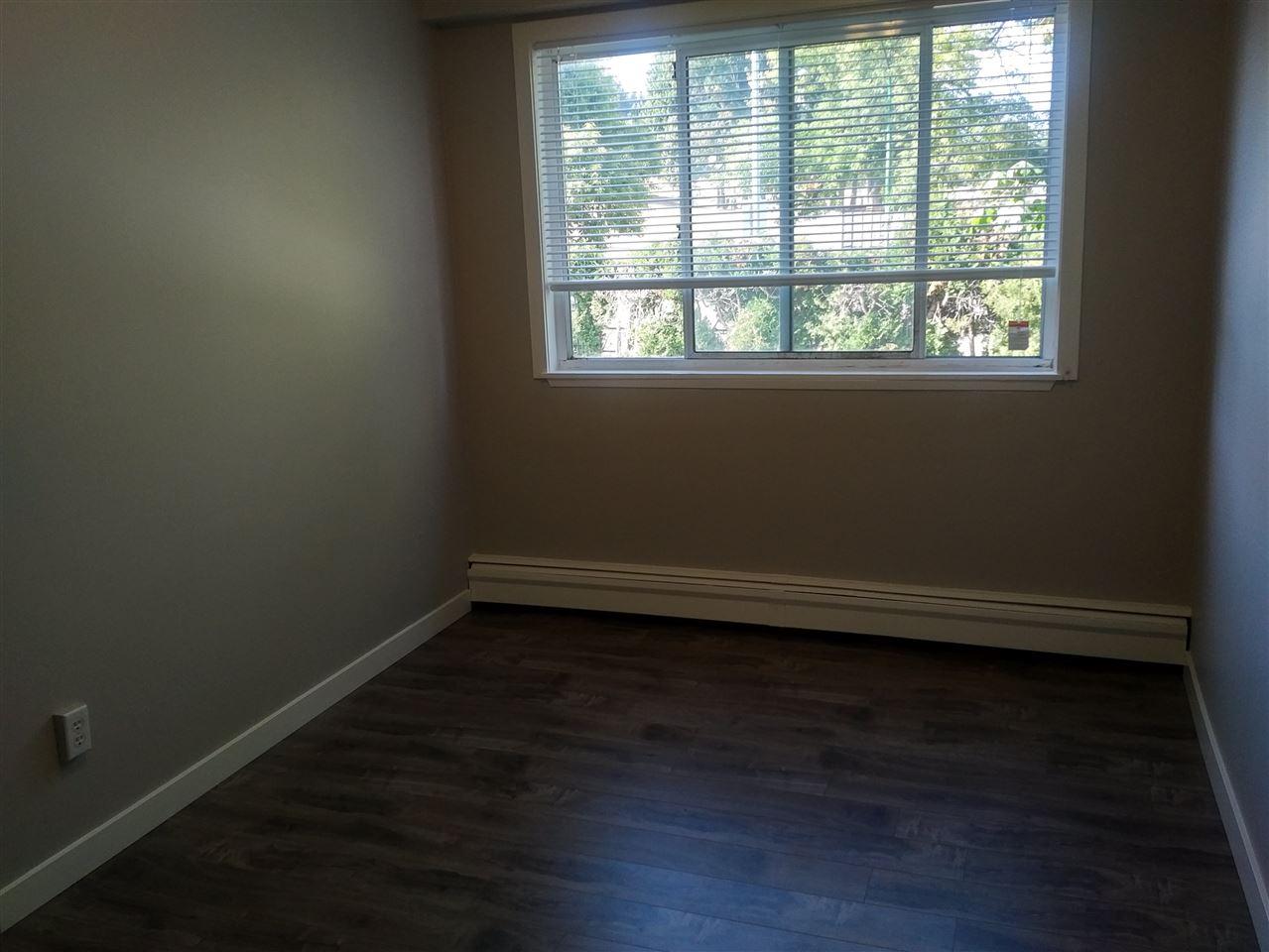 Condo Apartment at 28 5780 HASTINGS STREET, Unit 28, Burnaby North, British Columbia. Image 7