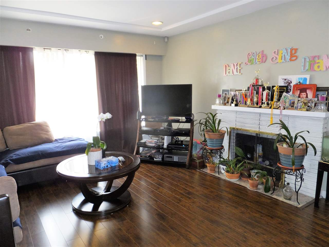 Detached at 6612 LINDEN AVENUE, Burnaby South, British Columbia. Image 3