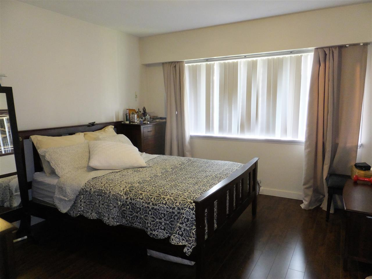 Detached at 6612 LINDEN AVENUE, Burnaby South, British Columbia. Image 6