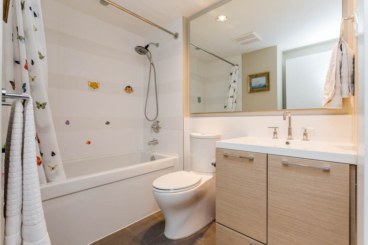 Townhouse at 7 3508 MT SEYMOUR PARKWAY, Unit 7, North Vancouver, British Columbia. Image 8