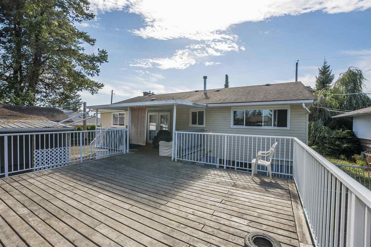 Detached at 9220 CARLETON STREET, Chilliwack, British Columbia. Image 17