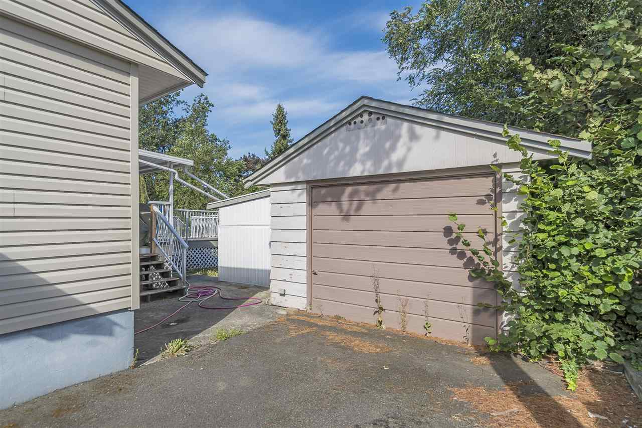 Detached at 9220 CARLETON STREET, Chilliwack, British Columbia. Image 19