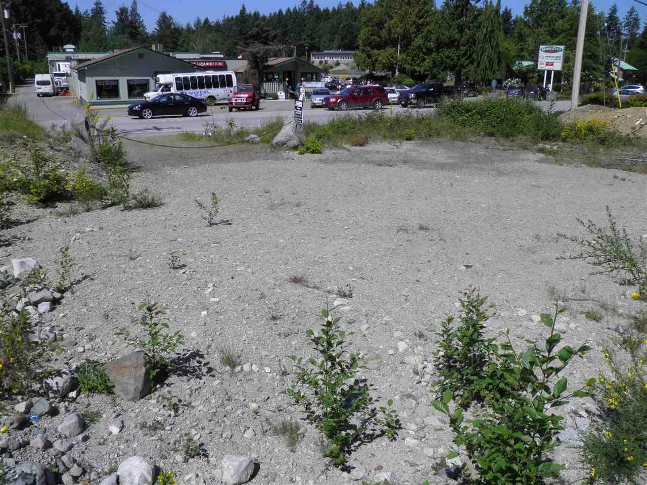 Vacant Land at 12625 SUNSHINE COAST HIGHWAY, Sunshine Coast, British Columbia. Image 2
