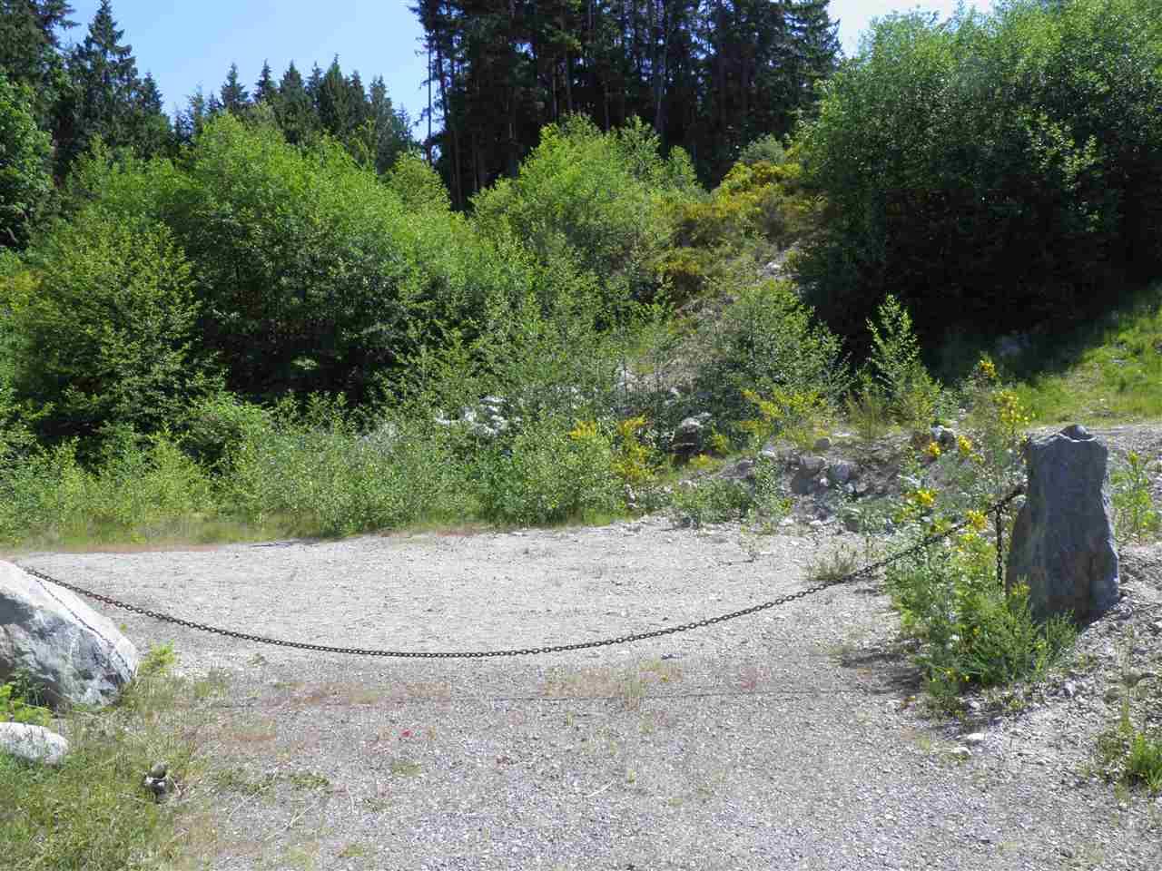 Vacant Land at 12625 SUNSHINE COAST HIGHWAY, Sunshine Coast, British Columbia. Image 3
