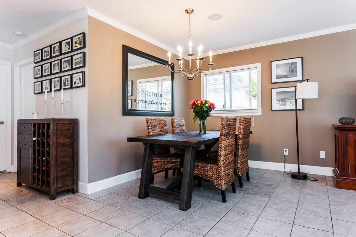 Detached at 6538 CURTIS STREET, Burnaby North, British Columbia. Image 6