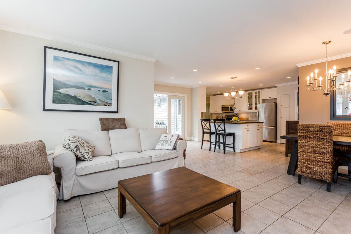 Detached at 6538 CURTIS STREET, Burnaby North, British Columbia. Image 8