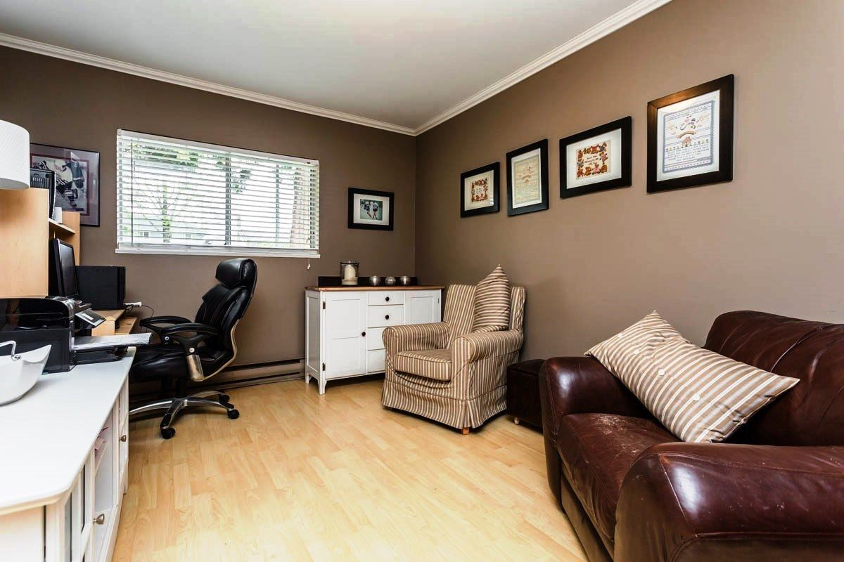 Detached at 6538 CURTIS STREET, Burnaby North, British Columbia. Image 11