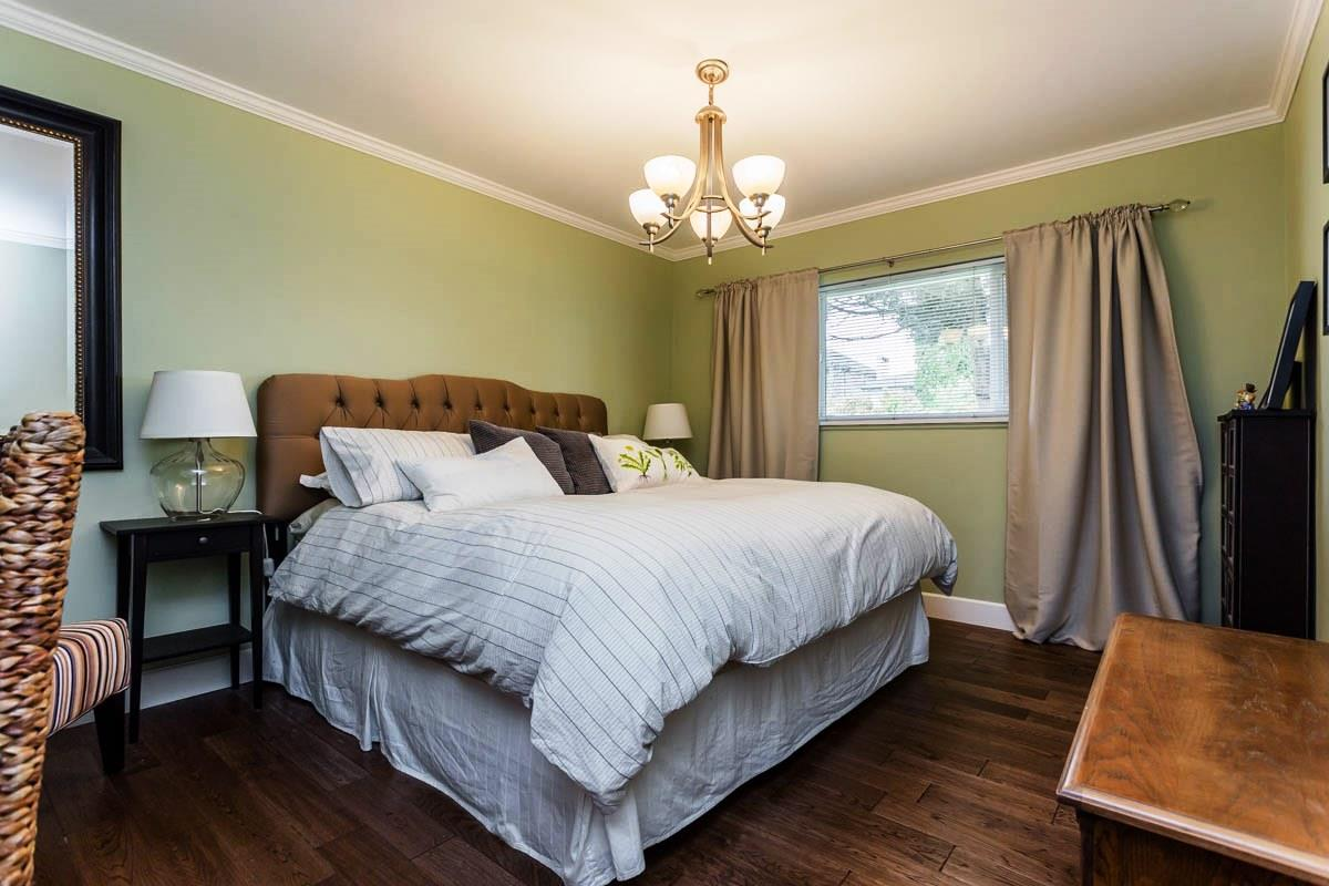 Detached at 6538 CURTIS STREET, Burnaby North, British Columbia. Image 13