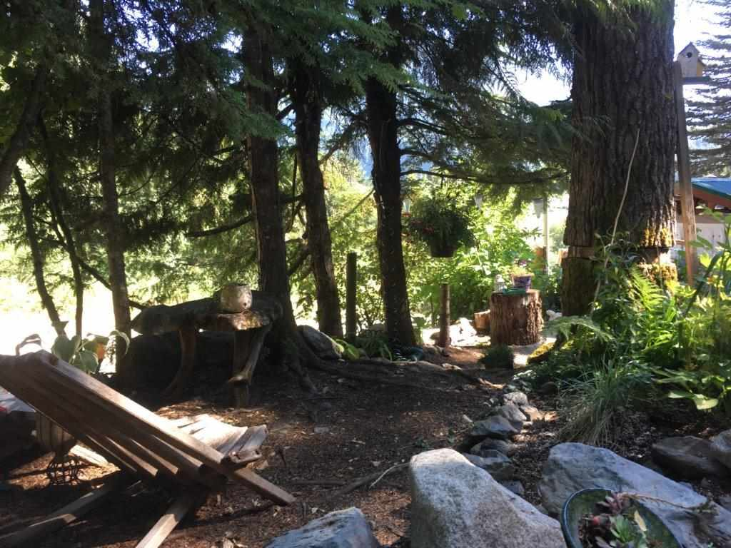 Vacant Land at H13 BLUEBERRY CRESCENT, Hope, British Columbia. Image 5