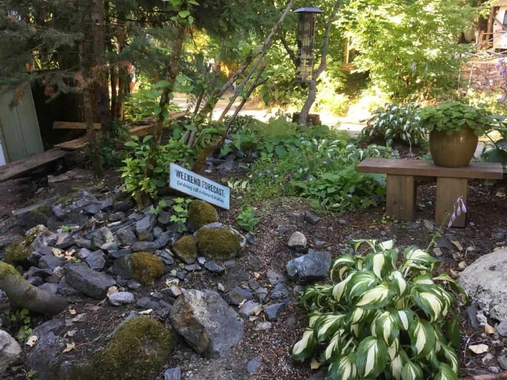 Vacant Land at H13 BLUEBERRY CRESCENT, Hope, British Columbia. Image 18