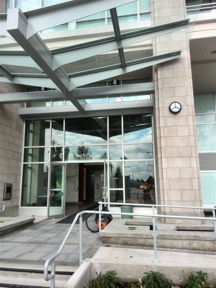 Condo Apartment at 3506 2975 ATLANTIC AVENUE, Unit 3506, Coquitlam, British Columbia. Image 1