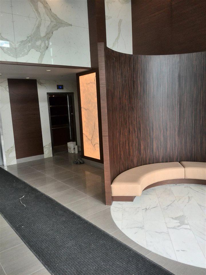 Condo Apartment at 3506 2975 ATLANTIC AVENUE, Unit 3506, Coquitlam, British Columbia. Image 2