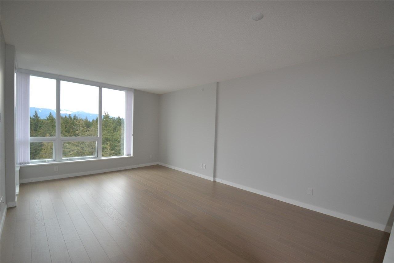 Condo Apartment at 2201 5628 BIRNEY AVENUE, Unit 2201, Vancouver West, British Columbia. Image 4