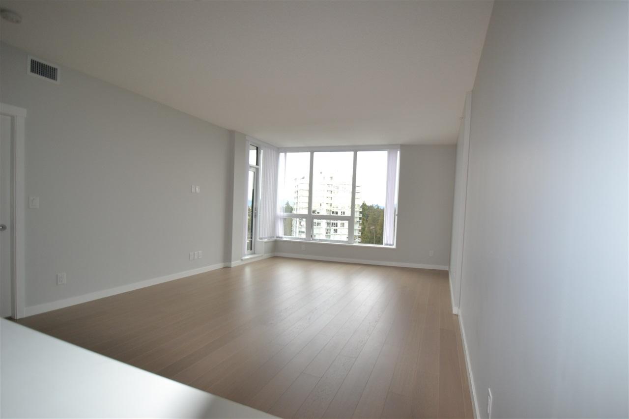 Condo Apartment at 2201 5628 BIRNEY AVENUE, Unit 2201, Vancouver West, British Columbia. Image 5